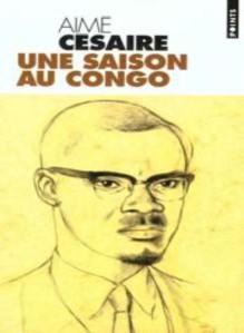 Une_saison_au_Congo
