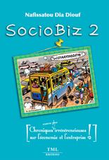 Sociobiz